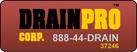 Drain-Pro-Logo-137x52